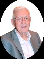 Charles Schmidt