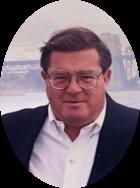 Lawrence Brennan