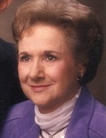 June Harkless Tipps