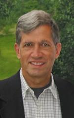 James L.  Lang