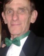 Jerry Charles  Kloeppel