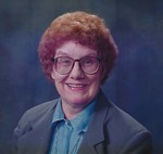 Judith S.  Mulherin (Scannell)
