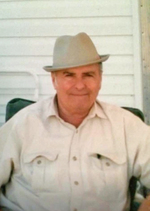 "Thomas E. ""Tom""  Kyser"