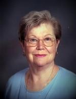 Carolyn Pike