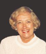 Jean Ann  Becker (McKean)
