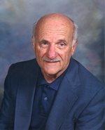 Ralph A.  Fournier
