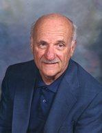 Ralph Fournier