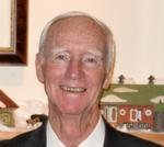 John P.  McKenzie II