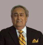 Stephen F.  LaBerta