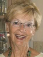 Karen Range