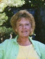 Marella Baird