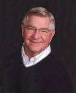 Dick Brauch