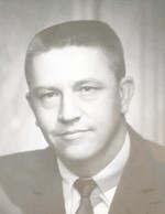 Warren H.  Speiser