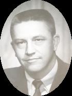Warren Speiser