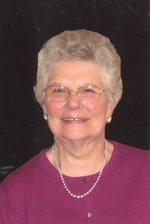 Lucille A.  Massie (Brockmann)