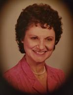 Eleanor Anderhub