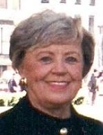 Julia Mayer