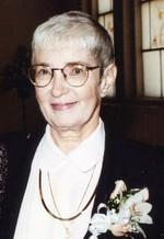 Dorothy L.  Wiltse (Jones)