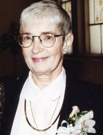Dorothy Wiltse