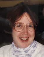 Margaret Puterbaugh
