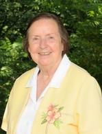 Beverly Weiss