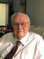 Robert Eugene  Kuhlman
